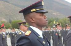Vụ Tổng thống Haiti bị ám sát: bắt đội trưởng đội cận vệ
