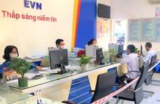 EVNCPC giảm hơn 34 tỉ đồng cho khách hàng trong tháng 6