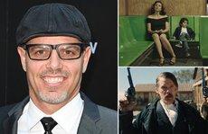 Truy tố nhà sản xuất phim điều hành đường dây mại dâm quốc tế