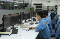 EVNGENCO 3 vượt khó trong mùa dịch, bảo đảm sản xuất điện 6 tháng đầu năm