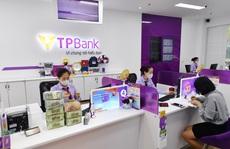 Hàng loạt ngân hàng được nới chỉ tiêu tín dụng