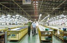 Bình Phước: 9.000 công nhân nghỉ việc để chống dịch vẫn được trả lương