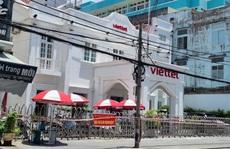 Công bố địa điểm liên quan 33 ca Covid-19 ở Đà Nẵng