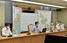 Ba ưu tiên khi áp dụng Chỉ thị 16 tại 19 tỉnh, thành phố phía Nam