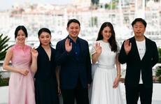 Những bộ phim thu hút tại LHP Cannes 2021