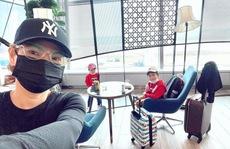 Bị chỉ trích 'vô ơn với quê hương', ca sĩ Thanh Thảo nói gì?
