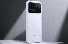Xiaomi vượt mặt Apple, trở thành nhà sản xuất smartphone lớn thứ 2 thế giới