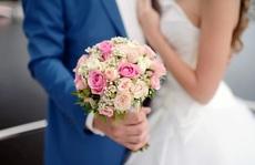 Vỡ mộng ngay sau khi cưới 3 tháng