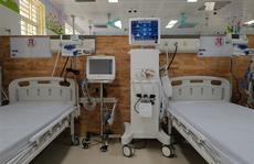 Sun Group khẩn cấp ủng hộ 70 tỉ đồng mua trang thiết bị y tế cho TP HCM, Đồng Nai, Bà Rịa - Vũng Tàu, Kiên Giang