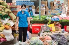 Bình Dương: Không để thực phẩm khan hiếm, tăng giá đột biến trong mọi tình huống