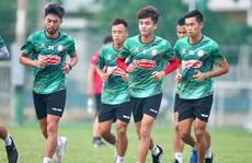 VPF sẽ bị kiện nếu hoãn V-League đến 2022?