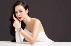 'Bà mẹ nhí' Angela Phương Trinh gây tranh cãi khi chỉ cách chữa bệnh ung thư