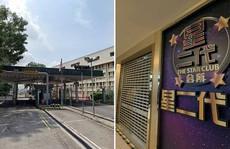 Singapore ghi nhận số ca Covid-19 cao nhất trong gần 1 năm