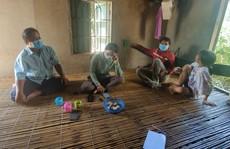Thông tin mới về 'Phụ nữ nghèo từ chối nhận thưởng 1,2 tỉ đồng' của Tân Hiệp Phát