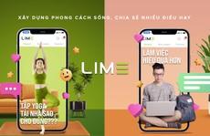 Hanwha Life Việt Nam ra mắt hệ sinh thái số với ứng dụng LIME