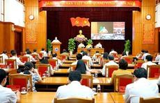 Đà Nẵng sẽ đề xuất Thủ tướng tháo gỡ vướng mắc về quản lý đất đai