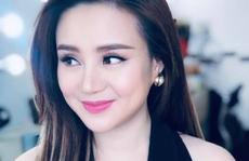 Ca sĩ Vy Oanh tố cáo nữ doanh nhân livestream nói cô 'đẻ thuê, cướp chồng...'