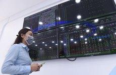 Hệ thống mới xử lý 'nghẽn lệnh' tại HOSE vận hành từ 5-7