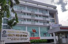 Ông Đào Văn Phú làm giám đốc Công ty điện lực TP Thủ Đức
