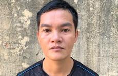 Bắt 'Thiếu Trang Chủ' dọa tung clip 'nóng' của người tình để tống tiền