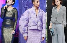 6 lỗi thời trang luôn khiến bạn ăn mặc xấu