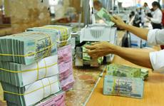 Doanh nghiệp đã được giảm lãi suất cho vay
