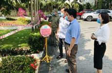 Quảng Nam nỗ lực 'giải cứu' công dân từ nước ngoài về an toàn