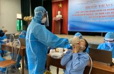 Đà Nẵng phát hiện 2 chuỗi lây nhiễm mới chưa rõ nguồn lây