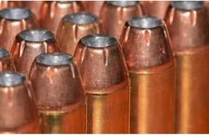 Cướp 7 triệu viên đạn của Mỹ trên đường cao tốc Mexico