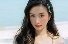 Diễn viên Jun Vũ kêu cứu vì trùng tên cô gái được tiêm vắc-xin 'nhờ ông ngoại'