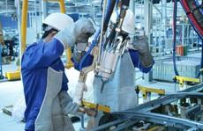 Nhật Bản tăng lương tối thiểu giờ cho người lao động
