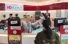 Thêm ngân hàng giảm lãi suất cho vay