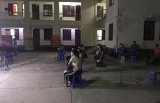 Quảng Nam phát hiện thêm 6 người mắc Covid-19 liên quan F0 ở Đà Nẵng
