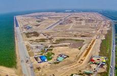 Đồng Nai: Tăng tốc hoàn thành khu tái định cư Lộc An - Bình Sơn