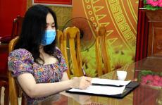 Lên Facebook đăng thông tin sai về dịch Covid-19, 1 người ở Quảng Bình bị phạt 5 triệu đồng