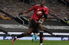 PSG hỏi mua Paul Pogba rẻ mạt, Man United lo mất 'quỷ đầu đàn'