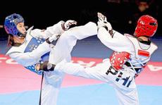 Olympic Tokyo 2020: Judo gặp 'núi lớn', Taekwondo được miễn vòng đầu