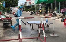 Bình Thuận: Xác minh thông tin ca nghi nhiễm tại Phú Quý không chấp hành cách ly tập trung