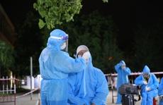 Quảng Nam xác định được nguồn lây nhiễm của nhiều ca Covid-19
