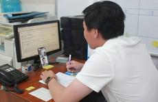 Cảnh báo lừa đảo xuất khẩu lao động khi dịch bệnh