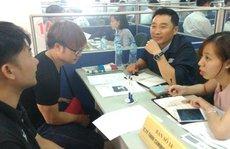 Hà Nội: Gần 1.440.000 lao động được giảm mức đóng bảo hiểm