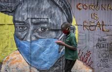 Trung Quốc tính kỹ bài toán xóa nợ ở châu Phi