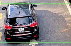 Lâm Đồng: 2 xế hộp liên tiếp vượt chốt kiểm dịch Covid-19 tại đèo Prenn