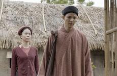 Phim 'Đại thi hào Nguyễn Du' được cấp phép phổ biến