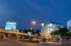 TP HCM: Phát hiện thêm chuỗi lây nhiễm mới ở một khu dân cư quận Tân Bình