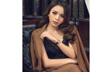Hot Tiktoker Cana Hoàng chia sẻ cách phát triển kênh thời trang thông qua Tiktok