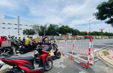 TP Thủ Đức gỡ phong tỏa thêm 3 phường với 118.000 dân