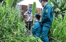 TP HCM : Vừa gỡ phong toả thêm 1 phường với hơn 34.000 dân