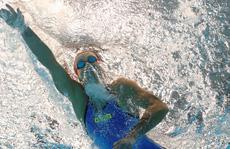 Olympic Tokyo ngày 29-7: Nguyễn Thị Ánh Viên chia tay đường đua xanh