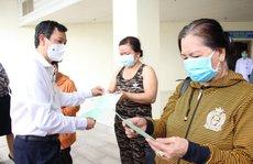 TP HCM: Trong 1 ngày, hơn 3.100 bệnh nhân Covid-19 xuất viện